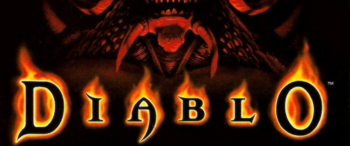 diabloheader