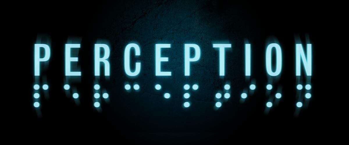 Perception_Teaser