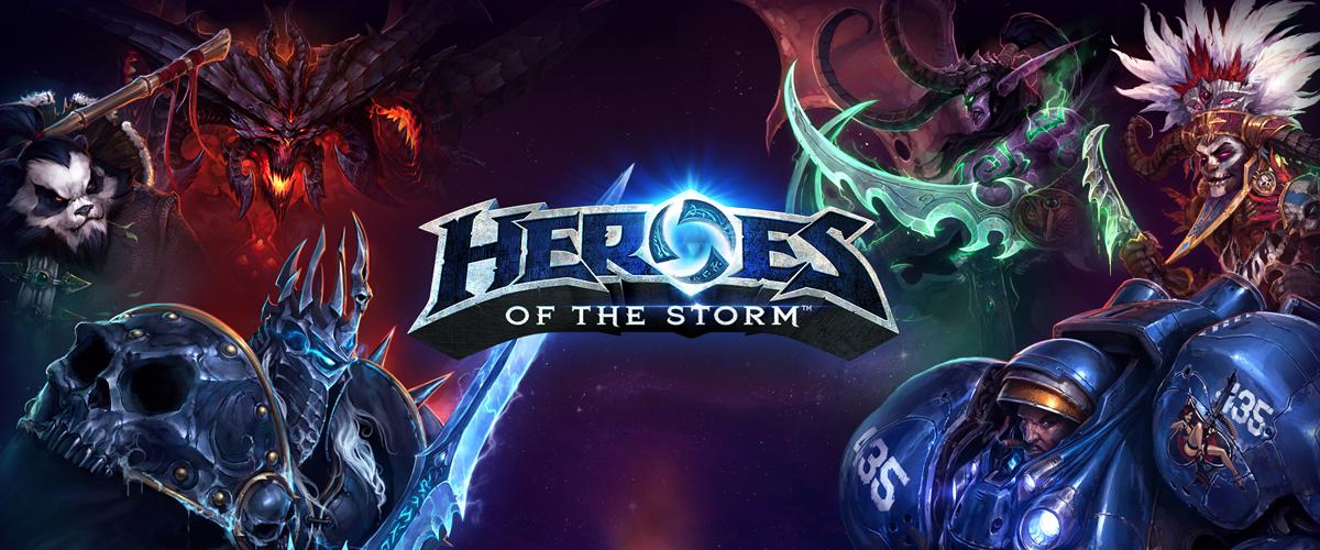 heroes_teaser